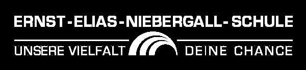 ERNST-ELIAS-NIEBERGALL-SCHULE